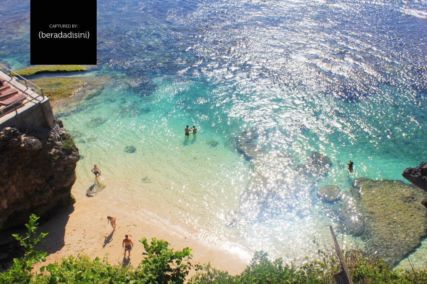 Bali-BluePoint2