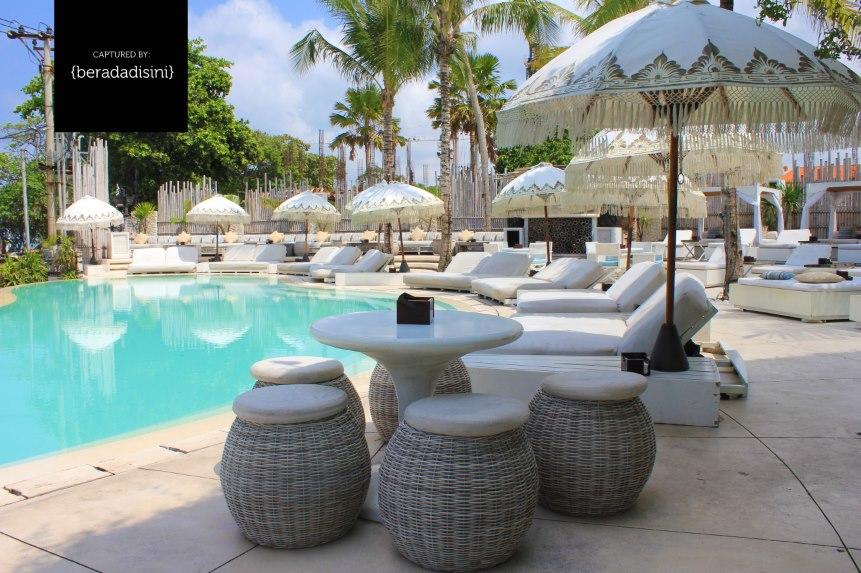 Bali-Cocoon1