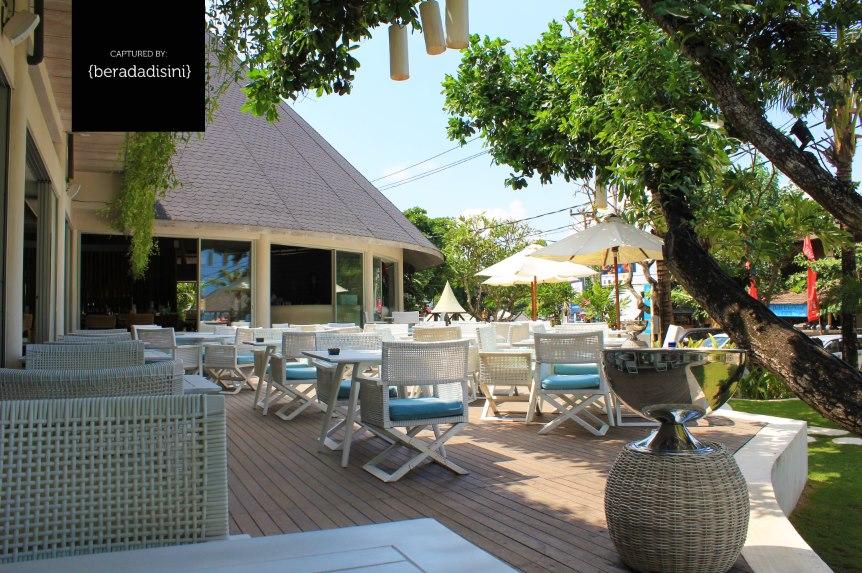 Bali-Cocoon2