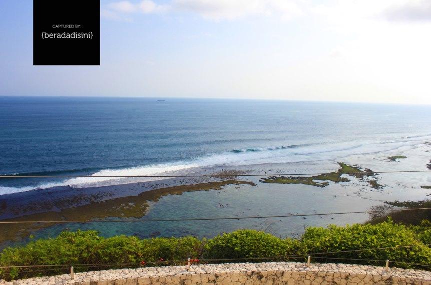 Bali-KarmaKandara