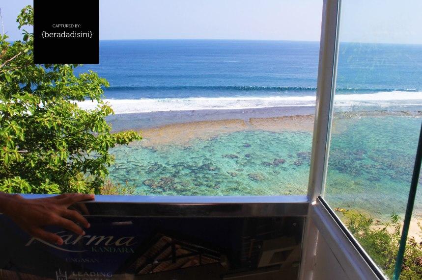 Bali-Nammos1