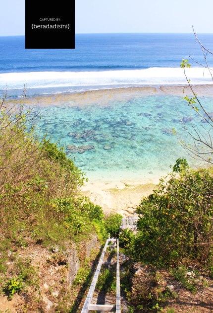 Bali-Nammos2