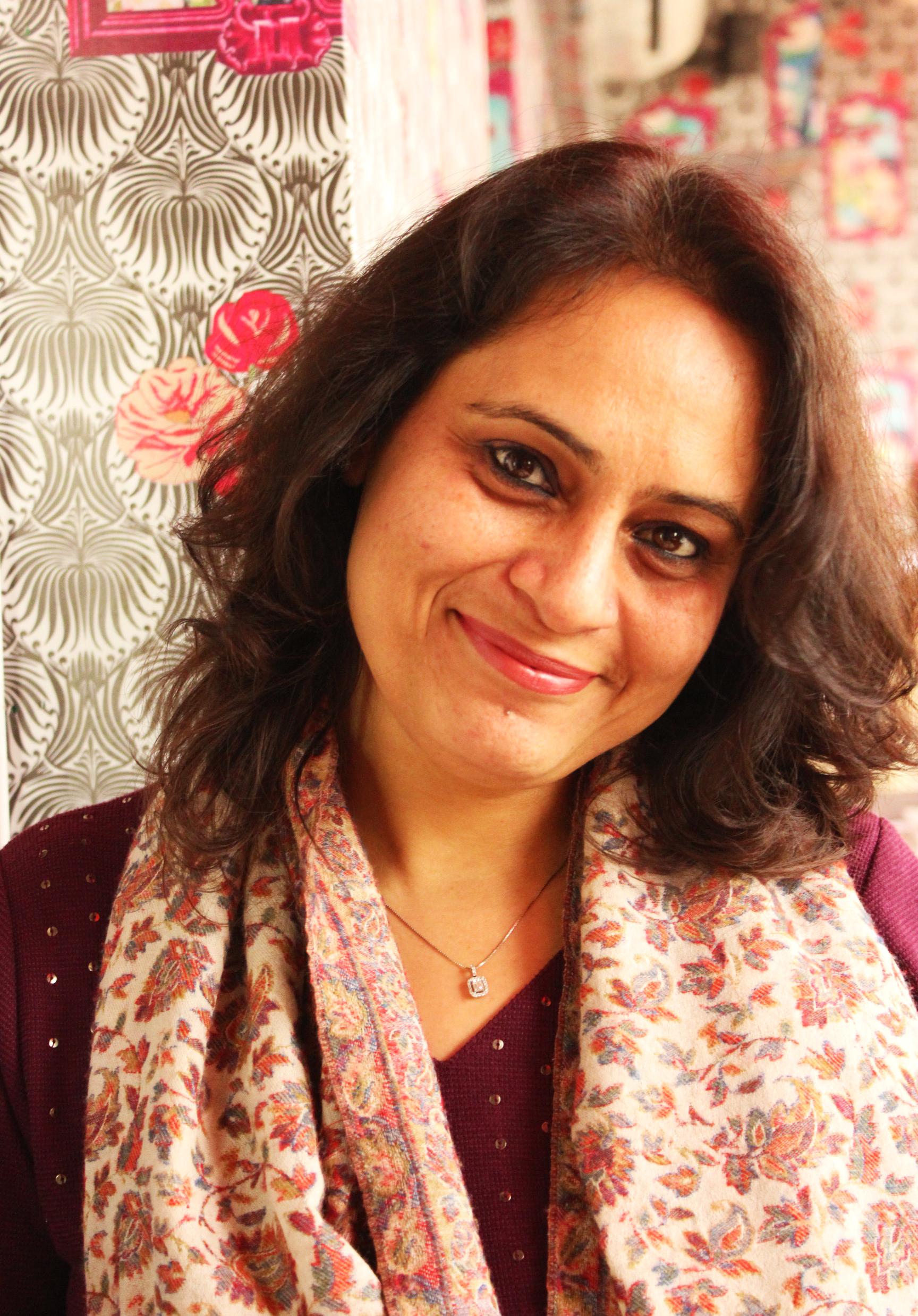 1-India-Geeta