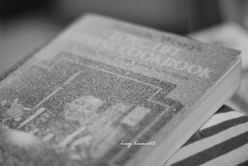 Beradadisini-OldBooks10