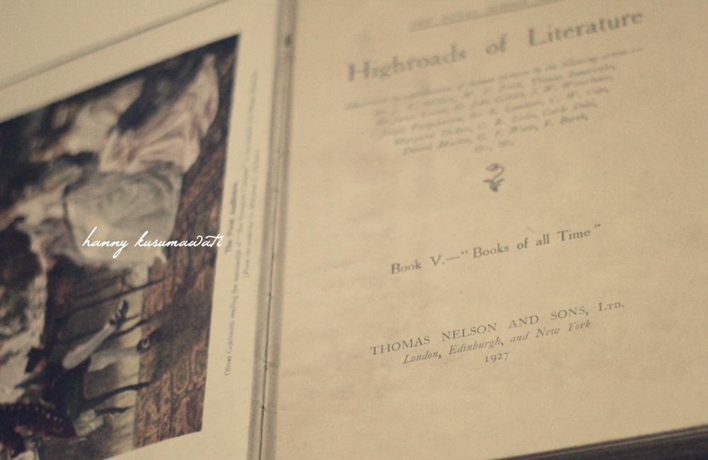 Beradadisini-OldBooks2