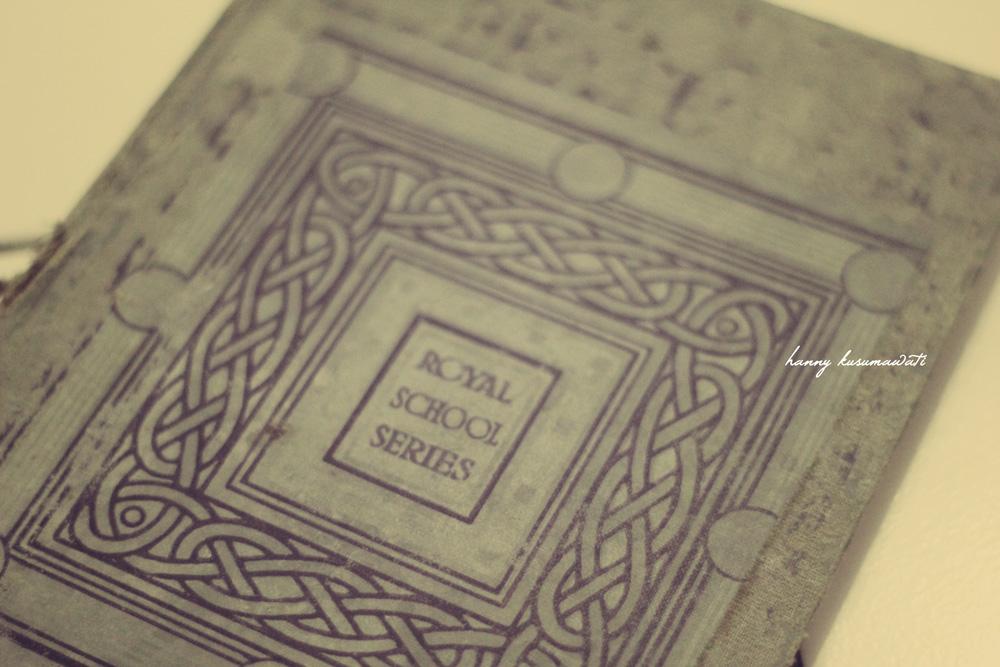 Beradadisini-OldBooks5