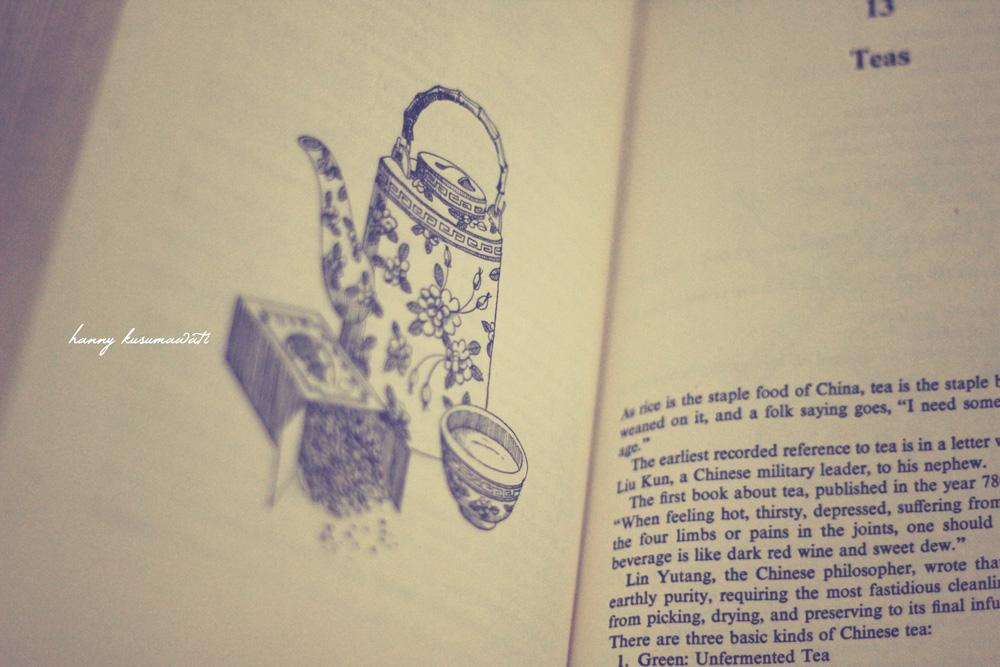 Beradadisini-OldBooks8