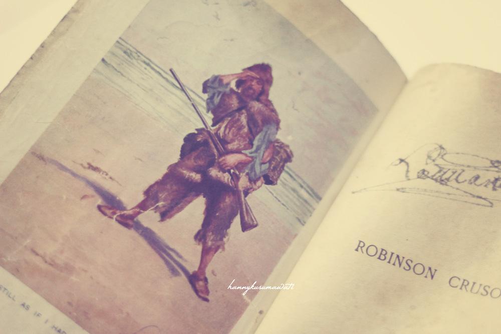 Beradadisini-OldBooks9