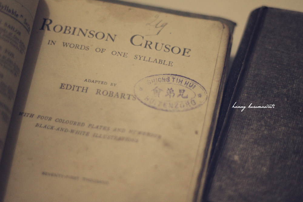 Bookstore-OldBooks4