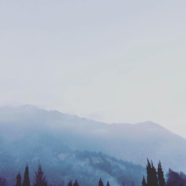 Screen Shot 2015-11-18 at 6.44.20 AM