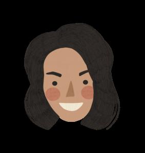 Hanny illustrator